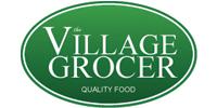 village-grocer.jpg